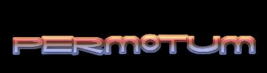 permotum Logo groß